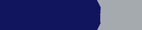 Logo Dev Academy